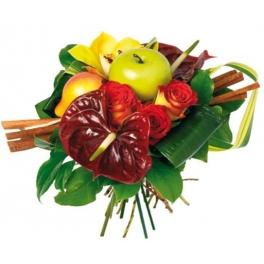 http://fleursetdesign.com/boutique/120-thickbox_choco/bouquet-livraison-fleurs-exotique-orchidee-anthurium-cymbidium-bouguenais.jpg