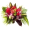 Bouquet Antilles