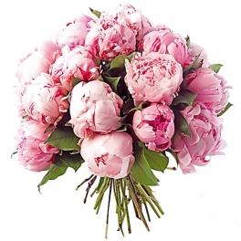 http://fleursetdesign.com/boutique/126-thickbox_choco/composition-bouquet-fleurs-original-fete-des-meres-livraison-bouguenais-nantes-pivoine.jpg