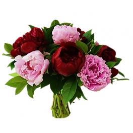 http://fleursetdesign.com/boutique/129-thickbox_choco/composition-bouquet-fleurs-original-fete-des-meres-livraison-bouguenais-nantes-pivoine.jpg
