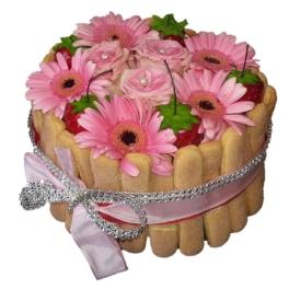 http://fleursetdesign.com/boutique/158-thickbox_choco/charlotte-aux-fleurs-roses.jpg
