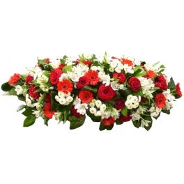 http://fleursetdesign.com/boutique/164-thickbox_choco/raquette-deuil-composition-fleurs-bouguenais-livraison.jpg