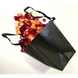 http://fleursetdesign.com/boutique/165-thickbox_choco/sac-petales-roses-deuil-livraison-fleurs-bouguenais.jpg