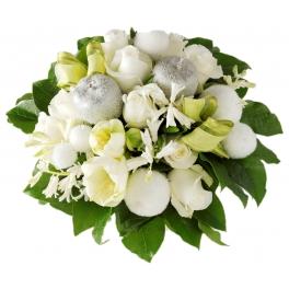 http://fleursetdesign.com/boutique/166-thickbox_choco/bouquet-norvege-amaryllis-rose-jacinthe-livraison-fleurs-bouguenais-noel.jpg