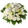 Bouquet Givré