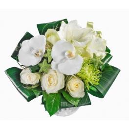 http://fleursetdesign.com/boutique/174-thickbox_choco/bouquet-constellation-fleurs-rose-amaryllis-orchidee-exotique-livraison-bouguenais.jpg