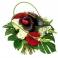Bouquet Idyle