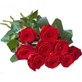 http://fleursetdesign.com/boutique/189-thickbox_choco/bouquet-fleurs-rose-rouge-saint-valentin-livraison-nantes-bouguenais.jpg