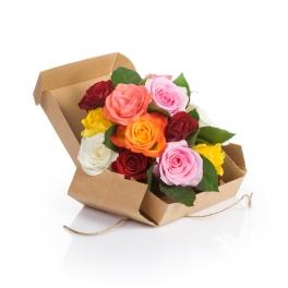 http://fleursetdesign.com/boutique/192-thickbox_choco/bouquet-saint-valentin-rose-pas-cher-bouquet-fleurs-livraison-bouguenais-nantes.jpg