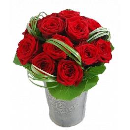 http://fleursetdesign.com/boutique/194-thickbox_choco/amour-saint-valentin-fleurs-bouquet-rose-rouge-livraison-bouguenais-nantes.jpg