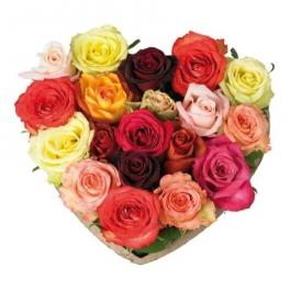 http://fleursetdesign.com/boutique/195-thickbox_choco/coeur-multicolores-roses-saint-valentin-fleurs-bouquets-livraison-nantes-bouguenais.jpg