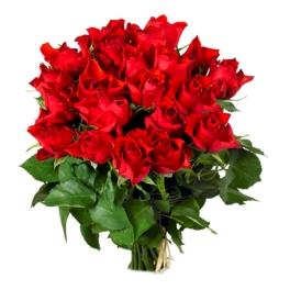 http://fleursetdesign.com/boutique/200-thickbox_choco/rose-rouge-saint-valentin-fleurs-bouquet-livraison-nantes-bouguenais.jpg