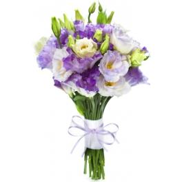 http://fleursetdesign.com/boutique/210-thickbox_choco/lysianthus-fleurs-printemps-livraison-bouquet-nantes-bouguenais-fete-des-meres.jpg