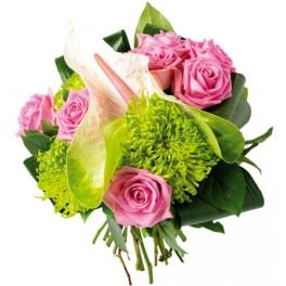 http://fleursetdesign.com/boutique/211-thickbox_choco/bouquet-fleurs-exotique-rose-anthurium-livraison-nantes-bouguenais-fete-des-meres.jpg