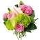 Bouquet Maria
