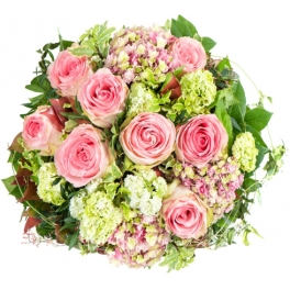 http://fleursetdesign.com/boutique/217-thickbox_choco/bouquet-fleurs-livraison-bouguenais-nantes-fete-des-mere-rose-hortensia.jpg
