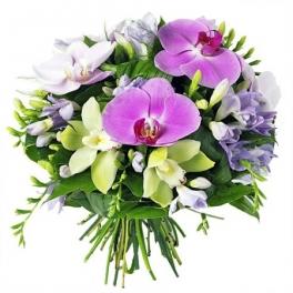 http://fleursetdesign.com/boutique/222-thickbox_choco/bouquet-fleurs-original-fete-des-meres-livraison-nantes-bouguenais-fleurs-exotiques.jpg