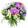 Bouquet Violette