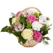 livraison de fleurs nantes et france en 24h naissance fleurs design. Black Bedroom Furniture Sets. Home Design Ideas