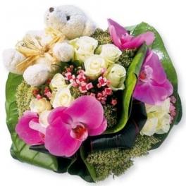 http://fleursetdesign.com/boutique/226-thickbox_choco/composition-bouquet-fleurs-original-fete-des-meres-livraison-bouguenais-nantes-orchidee-fleurs-exotiques.jpg