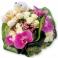 Bouquet Calin