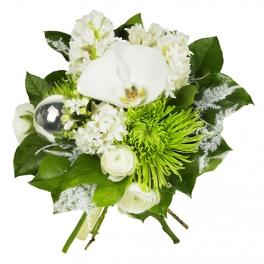 http://fleursetdesign.com/boutique/248-thickbox_choco/bouquet-fleurs-parfumees-blanc-vert-noel-jacinthe-orchidee-livraison-nantes-bouguenais.jpg