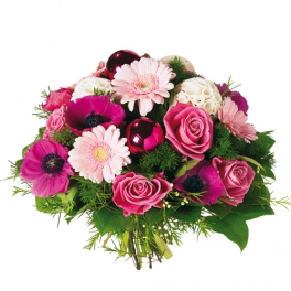 http://fleursetdesign.com/boutique/249-thickbox_choco/bouquet-fleurs-noel-anemones-nantes-bouguenais.jpg
