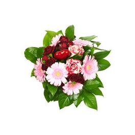 http://fleursetdesign.com/boutique/250-thickbox_choco/bouquet-fleurs-saint-valentin-rose-nantes-bouquenais-livraison.jpg