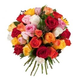 http://fleursetdesign.com/boutique/251-thickbox_choco/bouquet-passion-roses-fleurs-saint-valentin-livraison-nantes-bouguenais.jpg