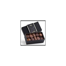 http://fleursetdesign.com/boutique/266-thickbox_choco/ballotin-de-chocolat.jpg