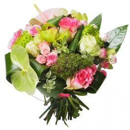 http://fleursetdesign.com/boutique/283-thickbox_choco/bouquet-roses-fleurs-livraison-nantes-bouguenais.jpg