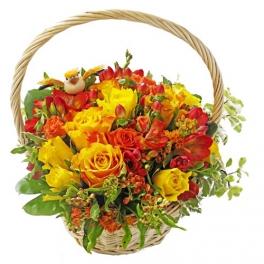 http://fleursetdesign.com/boutique/285-thickbox_choco/bouquet-roses-fleurs-livraison-nantes-bouguenais.jpg