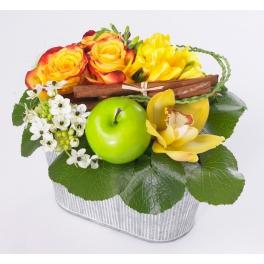 http://fleursetdesign.com/boutique/288-thickbox_choco/bouquet-roses-fleurs-livraison-nantes-bouguenais.jpg