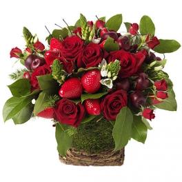 http://fleursetdesign.com/boutique/290-thickbox_choco/bouquet-roses-fleurs-livraison-nantes-bouguenais.jpg