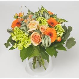 http://fleursetdesign.com/boutique/292-thickbox_choco/bouquet-roses-fleurs-livraison-nantes-bouguenais.jpg