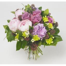 http://fleursetdesign.com/boutique/298-thickbox_choco/bouquet-roses-fleurs-livraison-nantes-bouguenais.jpg