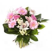 Bouquet Clémence