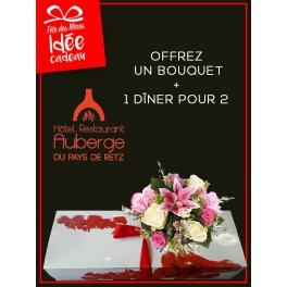 http://fleursetdesign.com/boutique/305-thickbox_choco/fleurs-livraison-bouguenais-nantes-bouquet-saint-valentin-cadeau-restaurant.jpg