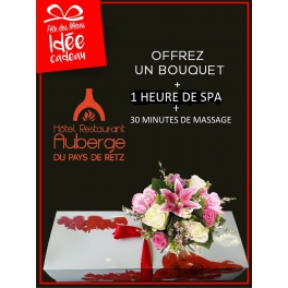 http://fleursetdesign.com/boutique/306-thickbox_choco/bouquet-saint-valentin-livraison-nantes-bouguenais-cadeau-spa.jpg