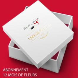 http://fleursetdesign.com/boutique/314-thickbox_choco/fleurs-livraison-bouguenais-nantes-bouquet-saint-valentin-abonnement-florale-cadeau.jpg