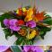 Bouquet SAMBA