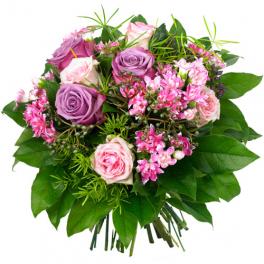 http://fleursetdesign.com/boutique/337-thickbox_choco/bouquet-fleurs-rose-livraison-nantes-bouguenais-fete-des-meres.jpg