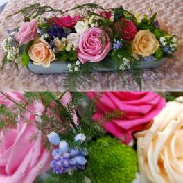 http://fleursetdesign.com/boutique/339-thickbox_choco/composition-fleurs-rose-livraison-nantes-bouguenais-fete-des-meres.jpg