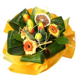 http://fleursetdesign.com/boutique/60-thickbox_choco/bouquet-agrume-livraison-fleurs-petit-prix-orange-tulipe-germini-bouguenais.jpg