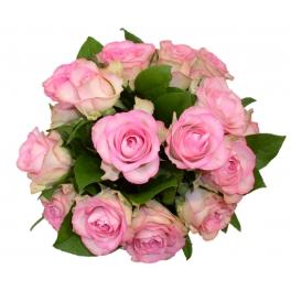 http://fleursetdesign.com/boutique/67-thickbox_choco/bouquet-rond-15-roses-roses-jaune-orange-blanc-livraison-fleurs-bouguenais-saint-valentin.jpg