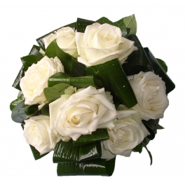http://fleursetdesign.com/boutique/77-thickbox_choco/bouquet-norvege-livraison-fleurs-rose-blanc-vert-bouguenais.jpg