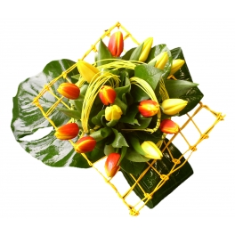 http://fleursetdesign.com/boutique/79-thickbox_choco/bouquet-barcelone-livraison-fleurs-original-bouguenais.jpg