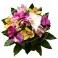 Bouquet Manille