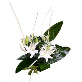 http://fleursetdesign.com/boutique/83-thickbox_choco/bouquet-de-lys-blancs-livraison-fleurs-bouguenais.jpg