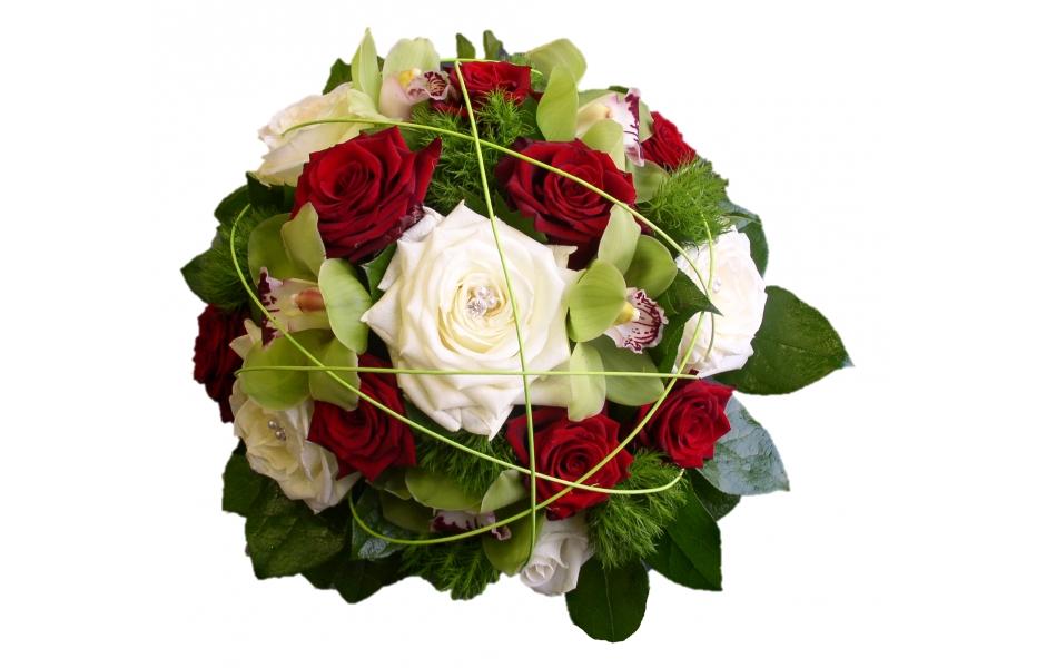 merveilleux bouquet de fleurs design 12 pampa fleurs bouquet paris livraison velo jpg hoze home. Black Bedroom Furniture Sets. Home Design Ideas